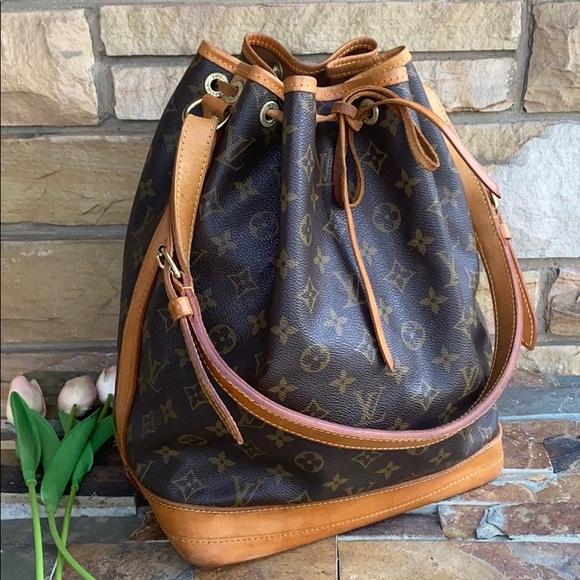 Louis Vuitton Handbags - ❤️authentic lv
